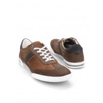 Bullboxer schoenen online