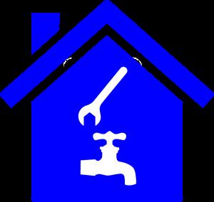 Loodgieter Zoetermeer spoed