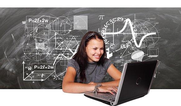 Examentraining wiskunde a vwo