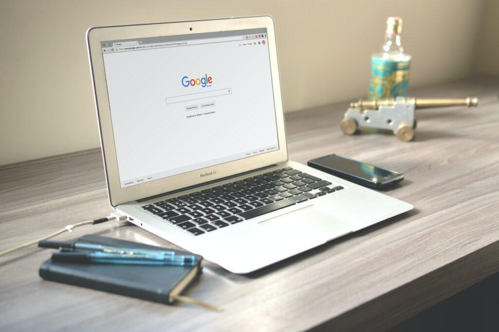 internet marketing leads