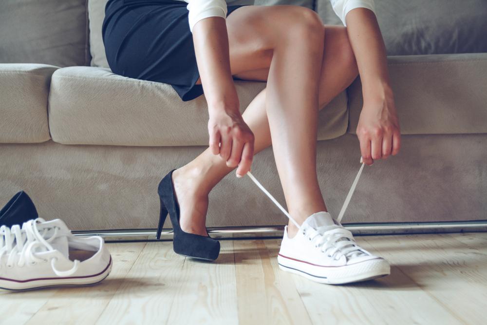 Magnanni schoenen