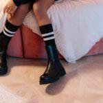 Xsensible damesschoenen voor het hardlopen