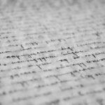 Het belang van goede tekstcorrectie